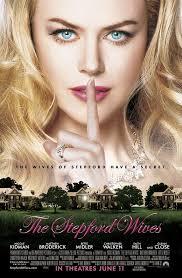 Nicole Kidman Hermaphrodite - was nicole kidman s father in a satanic pedo ring