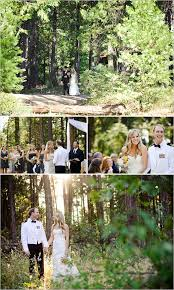 wedding venues southern california forest wedding venues southern california tbrb info tbrb info