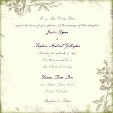 wedding invitations south africa 18 rsvp wedding card wedding idea