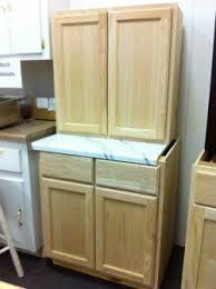 oak cabinets find red oak cabinets in our solid oak cabinets surplus builders
