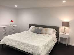 brand new spacious new seabury home near popponesset inn fall