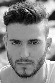 hairstyles for over 70 tops 2016 hairstyle short wavy hair for men 70 masculine haircut ideas short wavy