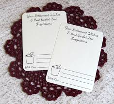 Google Invitation Cards Bucket List For Retirement Party Google Search Teacher
