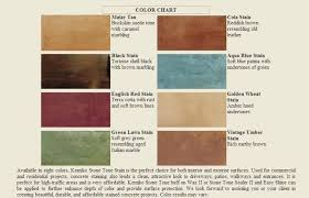 Interior Wood Stain Colors Home Depot Interior Stain Interior - Interior wood stain colors home depot
