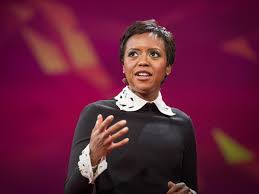 Most Organized Home In America Talks To Help You Understand Racism In America Ted Talks