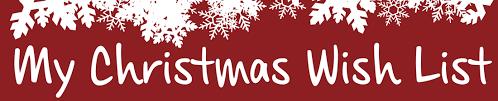 the christmas wish list my christmas wish list the yarn loop