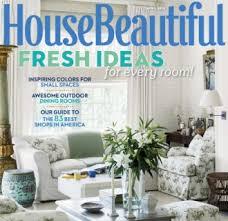home design magazine free subscription free subscription to house beautiful magazine freebieshark com