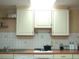 poignee de meuble de cuisine changer les portes des meubles de cuisine poignees portes cuisine