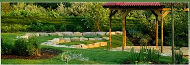 Playground Ideas For Backyard The Natural Playgrounds Company Outdoor Playground Equipment
