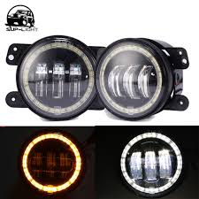 lexus gs yellow fog lights online get cheap charger fog lights aliexpress com alibaba group