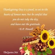 quotes about thanksgiving thanksgiving day quotes images