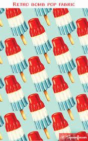 Retro 60s Bedroom Ideas Best 25 Retro Fabric Ideas Only On Pinterest Retro Pattern