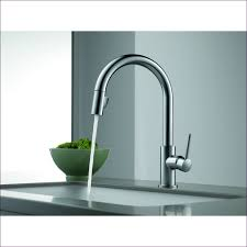 delta kitchen faucets a new delta kitchen faucet classic 2handle