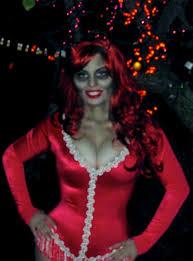 Halloween Costumes Beetlejuice