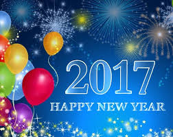 342 best happy new year images on happy new year
