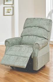 furniture ashley recliners lazy boy leather recliners stylish