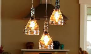 Unique Hanging Lights Likableart Noteworthy Next To Yoben Ravishing Noteworthy Next To