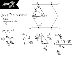 gmat sample questions u0026 strategies atlantic gmat