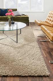 Living Room Modern Rugs 60 Best Get Floored Modern Rugs Images On Pinterest Modern Rugs