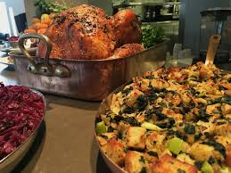 100 thanksgiving serving dishes the no turkey indian