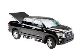 Ford F350 Truck Cover - covers toyota tundra truck bed covers 2005 toyota tundra bed