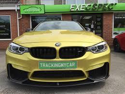 track my bmw location tracking my car