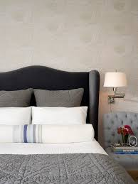bolster bed pillows master bedroom transitional bedroom san francisco by jute