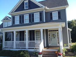 Home Design Exterior Color Schemes 2015 Exterior House Paint Colors Incredible Home Design Best