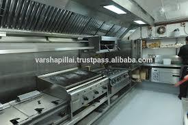 indian restaurant kitchen design indian restaurant kitchen equipment creative on kitchen intended for