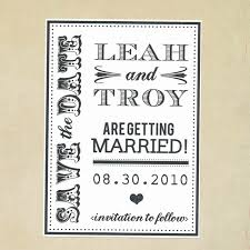 save the date cards free 20 invitations save the dates available to print for