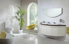 Bathroom Furniture Doors Symmetry Modular Symmetry Bathroom Furniture Ranges