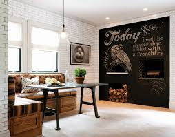 kitchen mural ideas kitchen mural ideas inspirational kitchen wall ideas mural walls