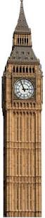 best 20 big ben ideas on pinterest big ben london ben proud