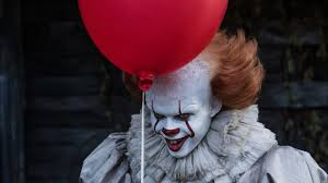 spirit halloween birmingham al is it pennywise pa town sees red balloons floating above sewer