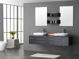 bathroom best small bathroom designs 2015 interior design small