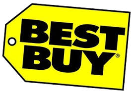 cancel target order black friday due to hurricane harvey target and best buy temporarily close