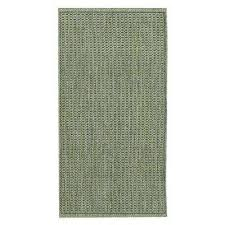 runner home decorators collection outdoor rugs rugs the