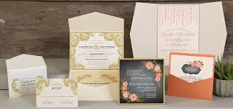 wedding invitations nj wedding invitations nj wedding invitations