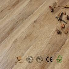 scraped 12mm german technique laminate flooring buy german