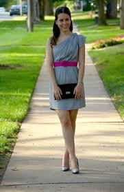date night dress u2013 luxamorous