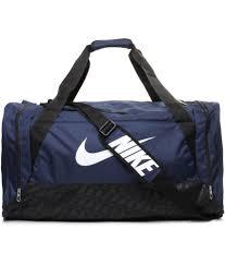 16 design a home gym cheap nike duffel bags shieldsdesign