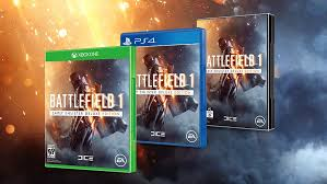 battlefield 1 amazon black friday 3 reasons not to pre order battlefield 1 u0026 4 reasons you should