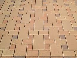 Tuscany Pavers San Diego by Mixing Orco Pavingstones Color Blends U0026 Products Pavers Orco