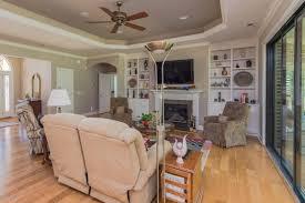 1152 leesburg drive leland nc 28451 real estate property in