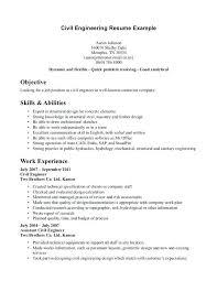 college student resume engineering internship jobs resume template internship college student exle best of intern