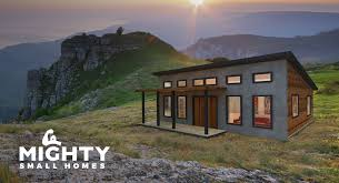 review our frequently asked questions about sips mighty small homes
