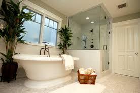 bathroom redesign bathroom redesign images gostarry com