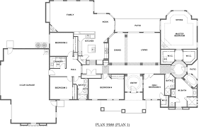 5 bedroom floor plans 2 sparks nevada homes pebble creek artisan communities