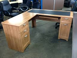 realspace magellan collection l shaped desk assembly instructions realspace magellan collection l shaped desk collection office