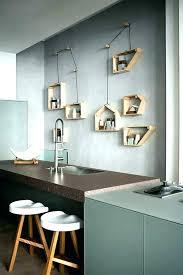 deco mur cuisine deco murale cuisine decoration murale cuisine design deco murale